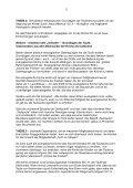 Stellungnahme Taufe Weber Langfassung 2013-11 - Page 3