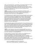 Stellungnahme Taufe Weber Langfassung 2013-11 - Page 4