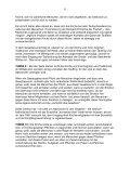 Stellungnahme Taufe Weber Langfassung 2013-11 - Page 6