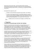 Stellungnahme Taufe Weber Langfassung 2013-11 - Page 7