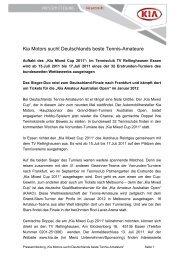PM xx - Reintges Auto Service GmbH