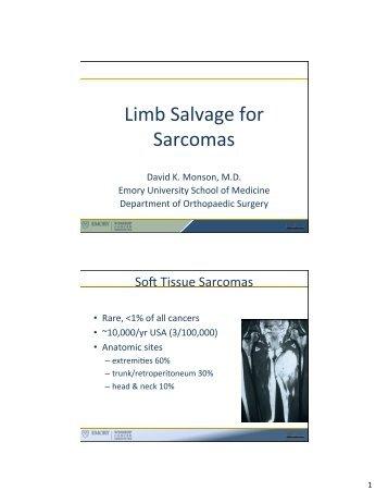 atlas of limb prosthetics pdf