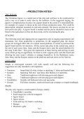 CHARACTERS - Musicline - Page 4