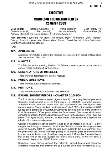 nestle quality on the boardroom agenda Nestlé: quality in the boardroom agenda en febrero del 2001 rene-louis jaccoud, vicepresidente de la gerencia de  nestle quality 2 política de.