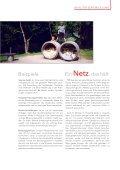 Jahresbericht 2002 - Vorarlberger Kinderdorf - Page 5