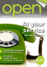 open-magazine-issue-11