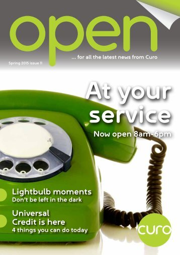 open-magazine-issue-11