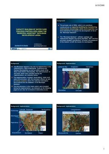 2008/06 IWRM WISA Upscaling Presentation.pdf