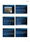 2008/06 IWRM WISA Upscaling Presentation.pdf - Page 2