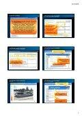 2008/06 IWRM WISA Upscaling Presentation.pdf - Page 3