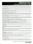 valvulas de seguridad y alivio - Tubrivalco.com.mx - Page 5