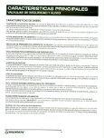 valvulas de seguridad y alivio - Tubrivalco.com.mx - Page 6
