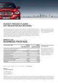 bmw x5 / x6 business package. - Seite 2