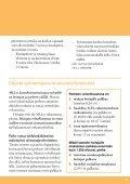 Perhe työnantajana Kymi ja Uusimaa.pdf - Mannerheimin ... - Page 5