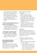 Perhe työnantajana Kymi ja Uusimaa.pdf - Mannerheimin ... - Page 7