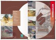 Brochure met aanvullende informatie Smet - Smet-Keller