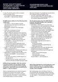 pdf herunterladen - MINI.de - Seite 4