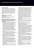 pdf herunterladen - MINI.de - Seite 5