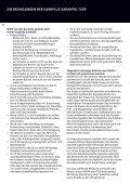 pdf herunterladen - MINI.de - Seite 6
