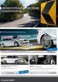 Ein gutes Gefühl! - Autohaus Reisacher GmbH - Seite 4