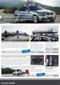 Ein gutes Gefühl! - Autohaus Reisacher GmbH - Seite 6