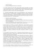I 10 comandamenti - Aggiungi ai Preferiti - Page 2