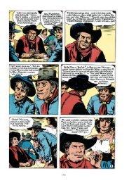 Seiten 136-137