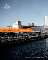 trafford-first-for-investment
