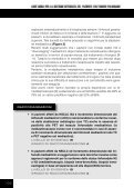 NSCLC - stadio iiia - Associazione Italiana Oncologia Toracica - Page 5