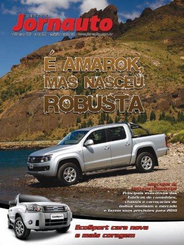 v4.indd 1 3/3/2010 09:36:16 - Revista Jornauto