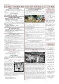 Kultūras Ziņas - Ogres Kultūras centrs - Page 3