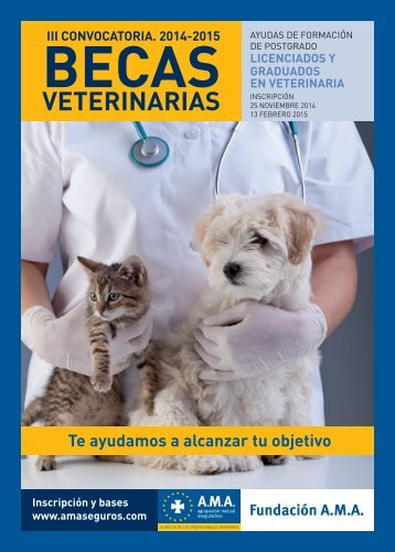 BECAS_VETERINARIA_14-15