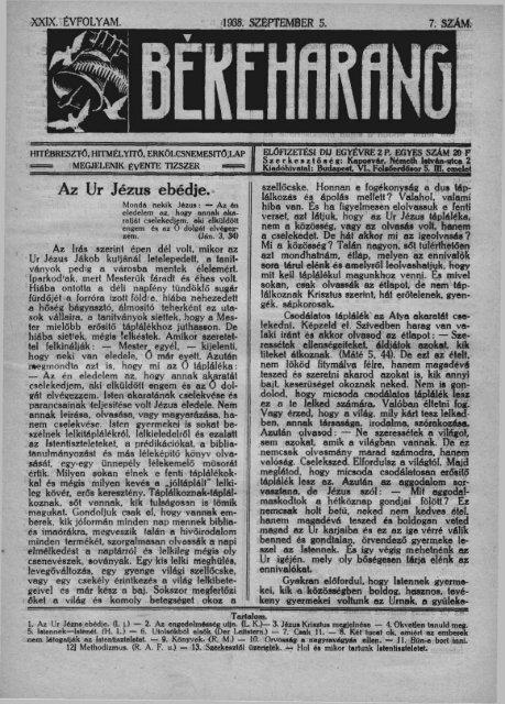 1938. szeptember