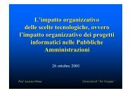 Documento in formato pdf (435Kb) - Cnipa