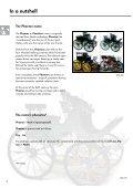 The Phaeton - Volkspage - Page 4