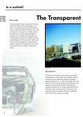 The Phaeton - Volkspage - Page 6