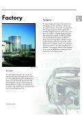 The Phaeton - Volkspage - Page 7