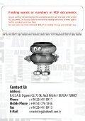 description - Page 2