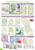 2,95 - Glass Hobby Design - Seite 6