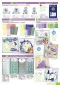 2,95 - Glass Hobby Design - Seite 7