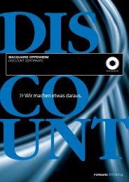 Discount Zertifikate - Infoboard