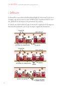 La Hemofilia para profesores - Page 4