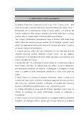 Relazione Paesaggistica - Comune di Torre del Greco - Page 5