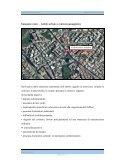 Relazione Paesaggistica - Comune di Torre del Greco - Page 7