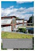 Vom K-Wert zur (Bau-)Kultur ?  Ökologische ... - BauNetz - Seite 3