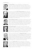 Vom K-Wert zur (Bau-)Kultur ?  Ökologische ... - BauNetz - Seite 5