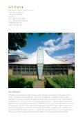 Vom K-Wert zur (Bau-)Kultur ?  Ökologische ... - BauNetz - Seite 6