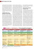 Pauschal- vs. Individualreise - Reise-Preise.de - Seite 4