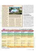 Pauschal- vs. Individualreise - Reise-Preise.de - Seite 5