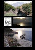 06.10.2010 - Seite 3